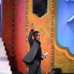 گزارش اختتامیه جشنواره فیلم فجر ۳۶/ هومن سیدی جوایز رو درو کرد