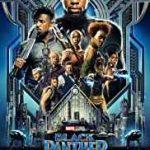 فیلم Black Panther 2018