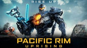 Pacific Rim Uprising 2018 300x167 - Pacific Rim Uprising 2018