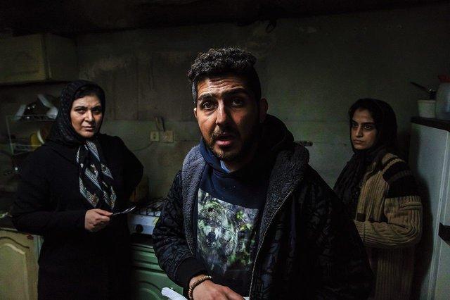 فیلم سینمایی چهل و هفت متقاضی حضور در جشنواره جهانی فیلم فجر شد
