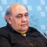 خبری ناگوار : لوون هفتوان درگذشت