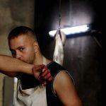 اکران فیلم روسی از مرداد ماه