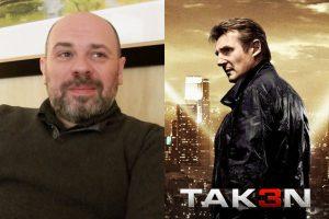 taken director 300x200 - taken director