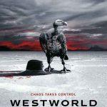 تریلر فصل دوم سریال Westworld