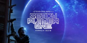 Ready PLayer One vostory 300x150 - Ready-PLayer-One_vostory