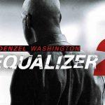 اولین تریلر فیلم The Equalizer 2 2018