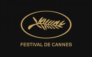 fastival canne 300x185 - fastival canne