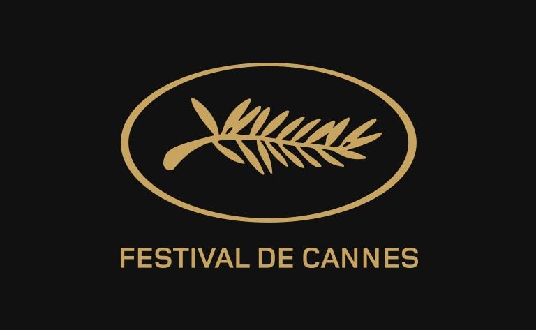 افتتاح جشنواره کن 2019 با حضور جیم جارموش