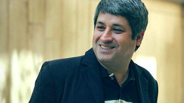 مصاحبه جدید عبدالرضا کاهانی