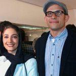 جایزه بهترین بازیگر نقش مکمل جشنواره پکن برای مینا ساداتی