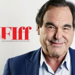 اولیور استون مهمان جشنواره جهانی فیلم فجر میشود