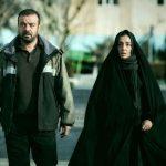 اکران فیلم يك كيلو وبيست ويك گرم! در سی و ششمین جشنواره جهانی فجر