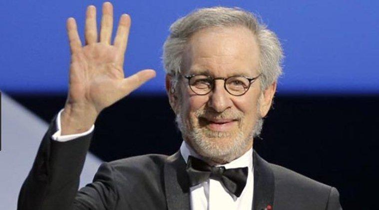امار فروش فیلم های اسپیلبرگ از 10 میلیارد دلار گذشت