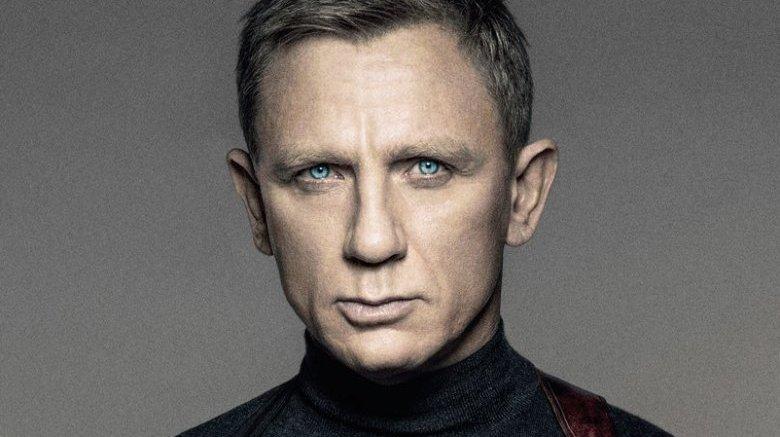 تاریخ اکران جیمزباند جدید (Bond 25) + نام کارگردان مشخص شد