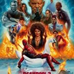 معرفی فیلم Deadpool 2 (2018)