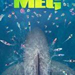 معرفی فیلم The Meg 2018