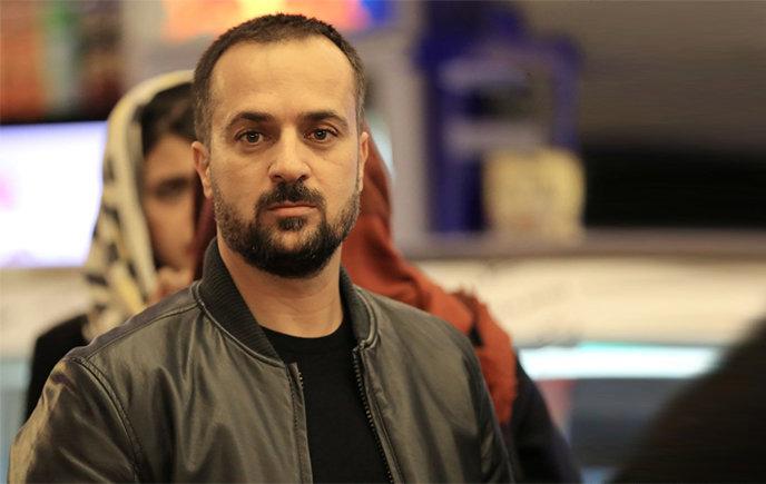 الهام غفوری:احمد مهرانفر قطعا در فصل ششم پایتخت حضور خواهد داشت