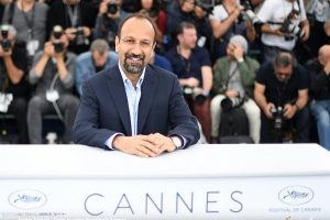 بیانیه روابط عمومی فیلم قهرمان اصغر فرهادی درباره انتخاب بازیگران فیلم