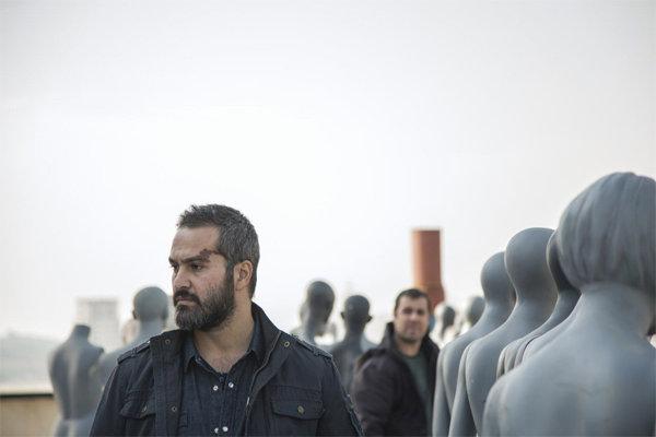 راهیابی فیلم امیر به بخش مسابقه جشنواره كارلوي وري