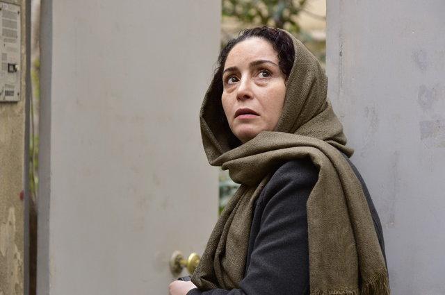 فیلم در وجه حامل عید فطر اکران می شود