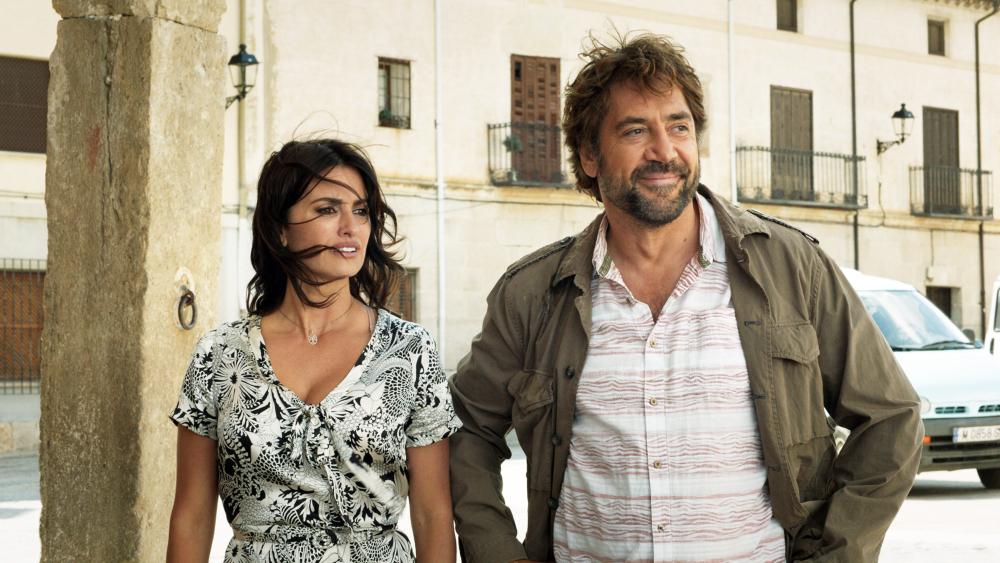 واکنش منتقدان و خبرنگاران اسپانیایی به فیلم همه می دانند