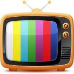 معرفی سریال های ویژه تلویزیون برای ماه رمضان 97