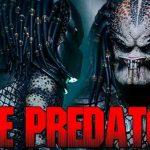 تریلر جدید فیلم The Predator 2018