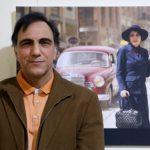 جزییاتی از سریال جیران جدید ترین پروژه حسن فتحی