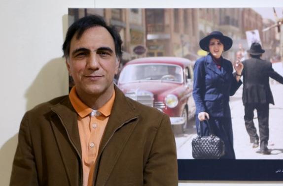 جزییات جدید از سریال جیران