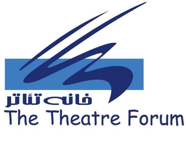 بازگشایی سینماها،کنسرت های موسیقی و سالن های تئاتر از اول تیرماه