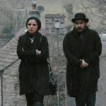 عکس جدید از فیلم مصائب شیرین 2