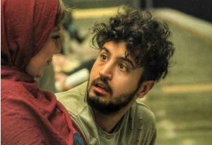 تیزر جدید فیلم سینمایی «شماره ۱۷ سهیلا»