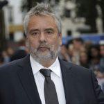 اتهام تجاوز جنسی به لوک بسون کارگردان سرشناس فرانسوی