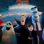 گزارش باکس آفیس 15 جولای 2018 / انیمیشن Hotel Transylvania 3 در صدر