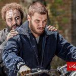 پر فروش ترین فیلم های سال 97 سینمای ایران کدام فیلم ها بودند!؟