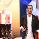 گزارش مراسم هجدهمین دوره جشن حافظ + اسامی برندگان