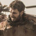 ویدیو تیزر فیلم تنگه ابوقریب
