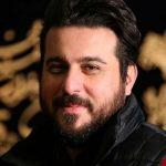 محسن کیایی آخرین بازیگر فیلم دینامیت شد