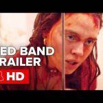 تریلر دوم فیلم Assassination Nation Red Band 2018