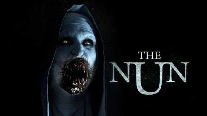 گزارش باکس آفیس هفته : صدرنشینی فیلم The Nun 2018