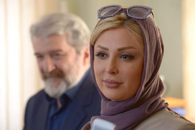 آغاز اکران فیلم های جدید سینمای ایران پاییز 97