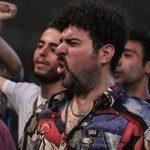 انتقاد احمد مهرانفر از عدم صدور مجوز اکران دینامیت