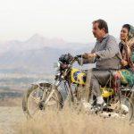 خبر و عکس جدید از فیلم رحمان 1400