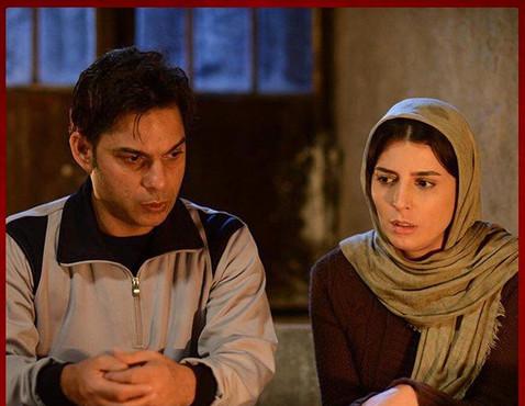 آمار فروش فیلم های روی پرده سینمای ایران ، فروش افتتاحیه خوب بمب و کلمبوس