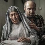 رونمایی از آنونس فیلم «رونا مادر عظیم»