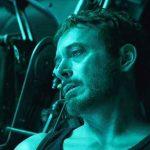 تریلر رسمی فیلم Avengers: Endgame 2019