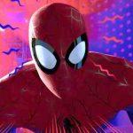 باکس افیس 2018 هالیوود: صدرنشینی انیمیشن مرد عنکبوتی