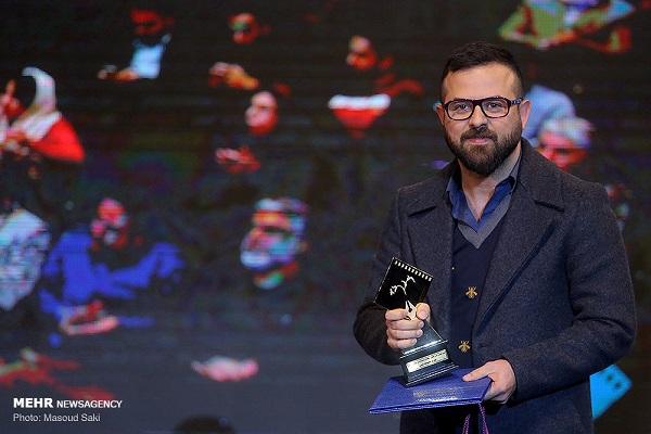 مغزهای کوچک زنگ زده جوایز جشن منتقدان سینمایی رو درو کرد
