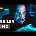 تریلر رسمی فیلم John Wick: Chapter 3