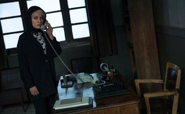 علت انتقادات مهناز افشار از جشنواره فیلم فجر